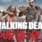 walkingdeadourworld