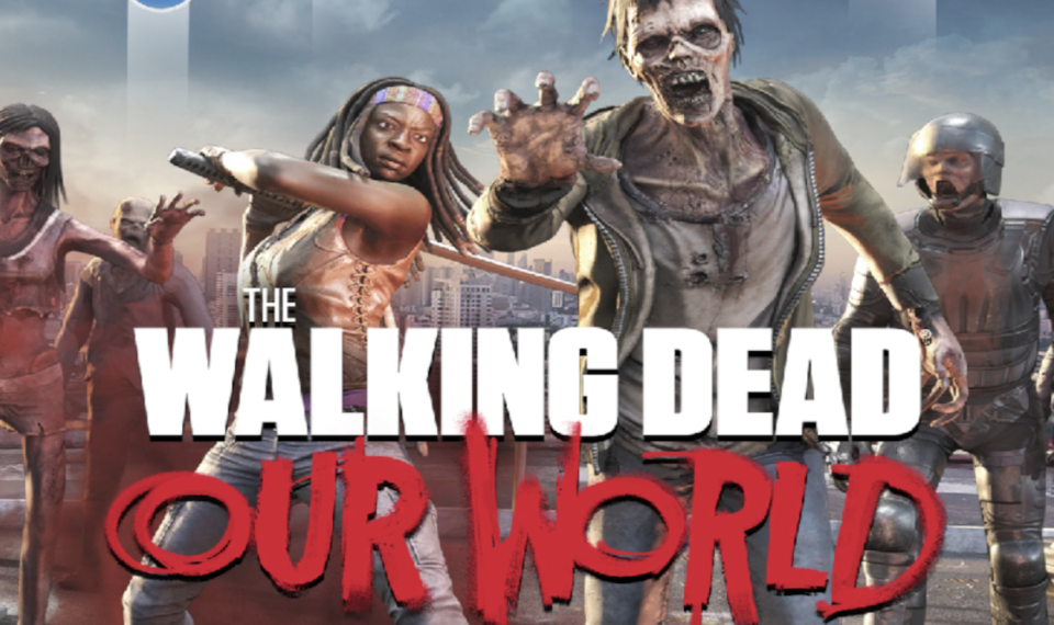 walkingdeadourworld