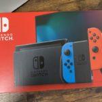任天堂Switchを購入すべきかどうか